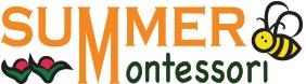 Summer Montessori